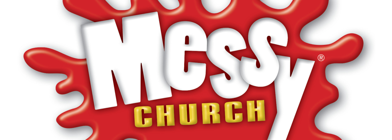 official-messy-church-logo-1845-pixels-wide-96dpi